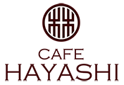 CAFE HAYASHI - カフェ ハヤシ | 林富永邸